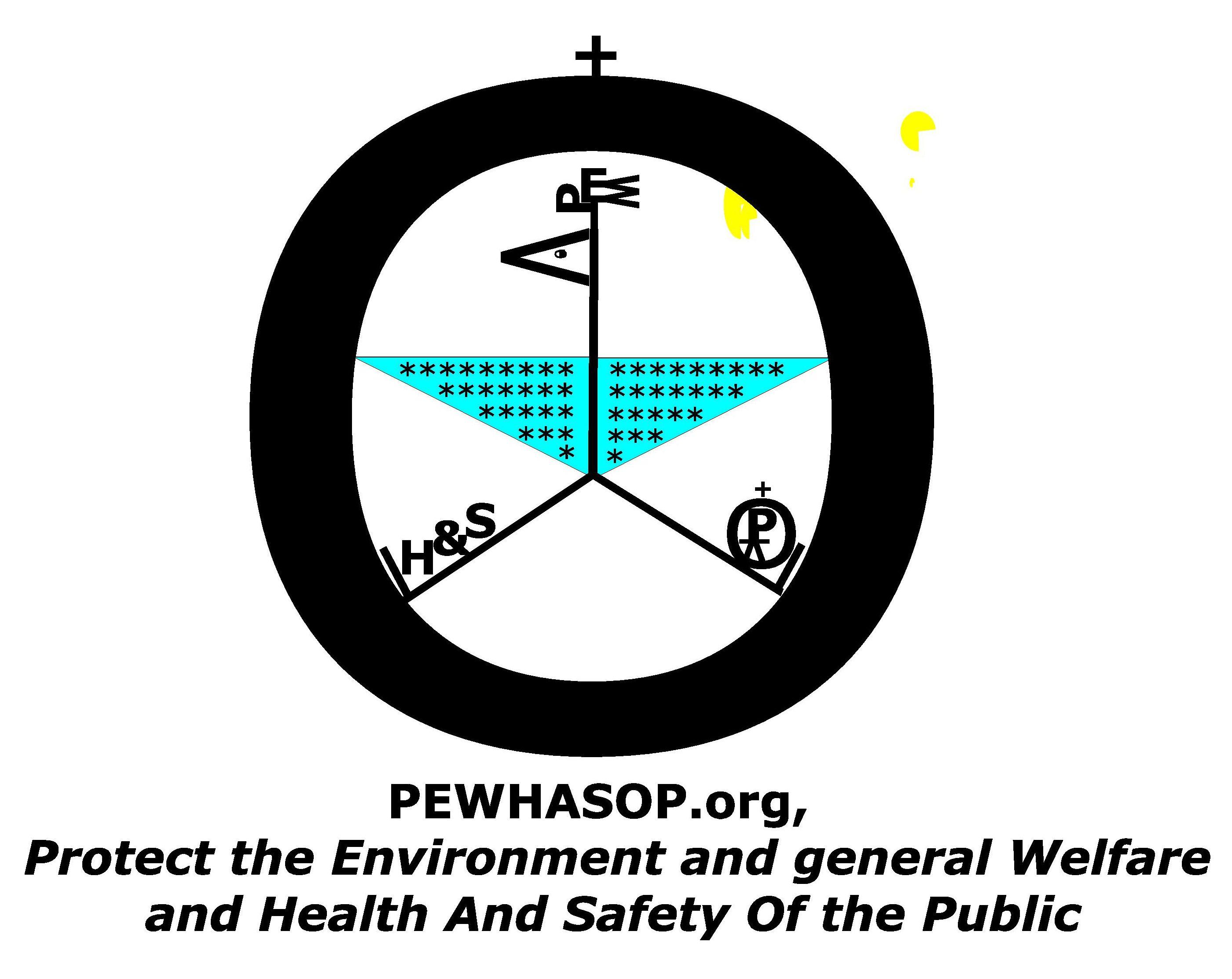 PEWHASOP.org
